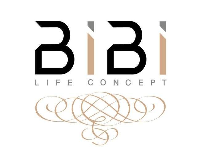 BiBi – Life Concept