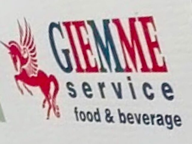 Giemme Service Food & Beverage