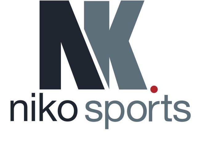 Niko Sports