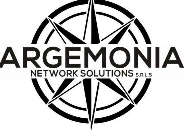 Argemonia Network Solutions srls