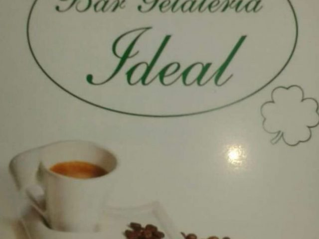 Bar Gelateria Ideal
