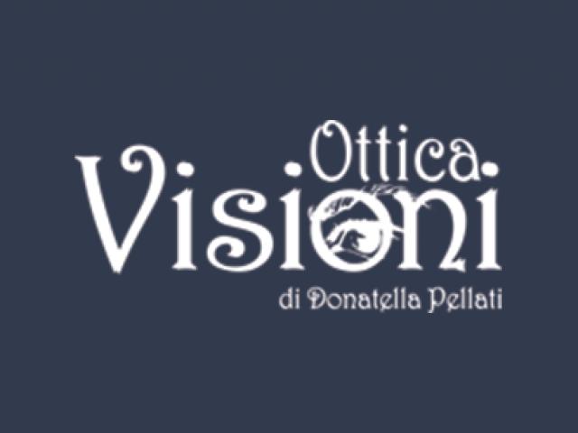 Ottica Visioni