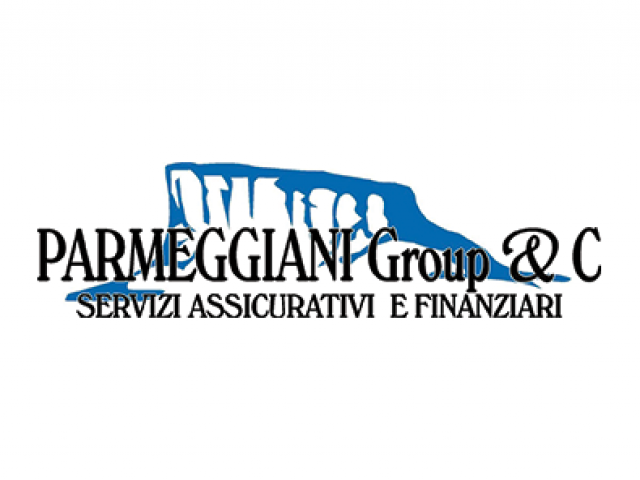 Parmeggiani Group S.r.l.