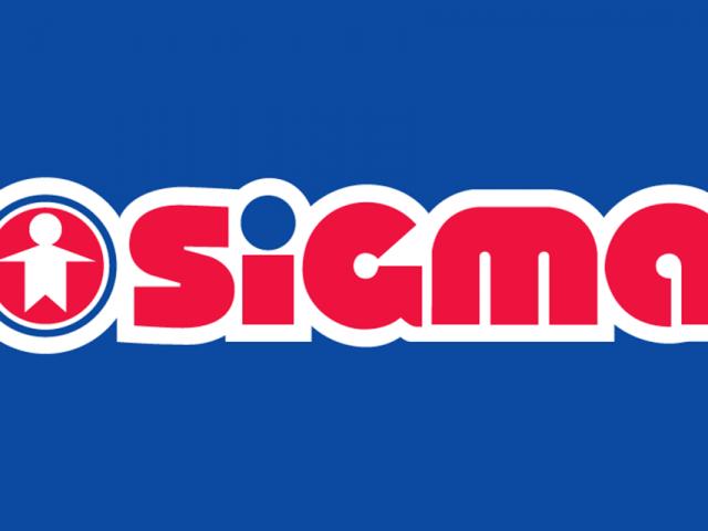 Sigma Market Scalabrini