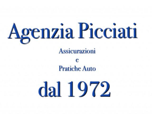 Agenzia Picciati
