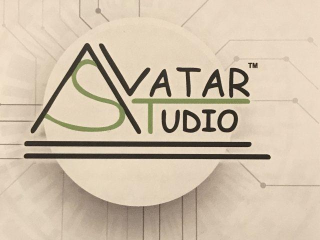 Avatar Studio di Ambrogi Andrea