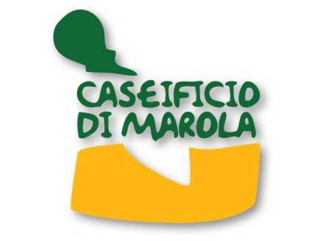 Caseificio di Marola – Carpineti