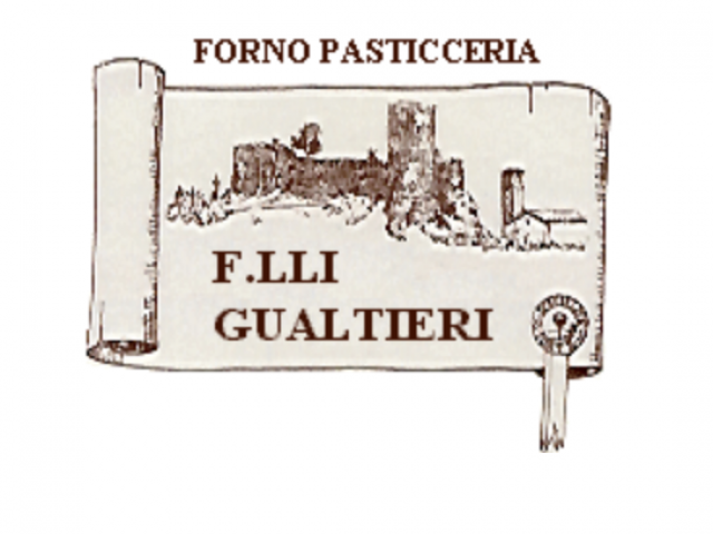 Forno Gualtieri – Carpineti