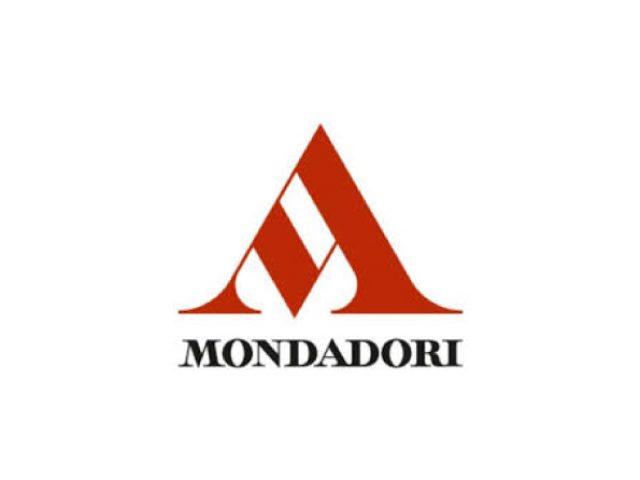 Libreria Mondadori – Castelnovo ne' Monti