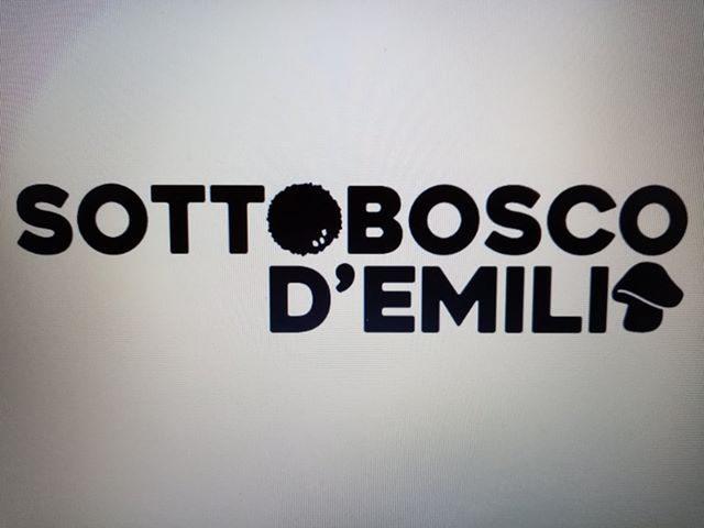 Az. Agr. Sottobosco d'Emilia – Castelnovo ne' Monti